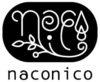 naconicoロゴ4